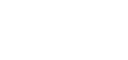 黒乃屋 CHRONO-YA|アジアが認めたセレクトショップ